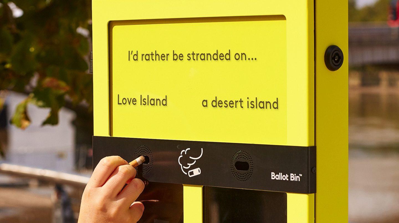 3_4-Love-Island-1440x805
