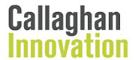 Callaghan-Innovation