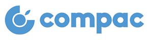 Compac Sorting-1-1