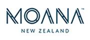 Moana-New-Zealand