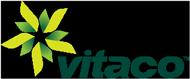 Vitaco