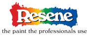 Resene Paints