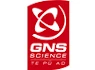 GNS-Science