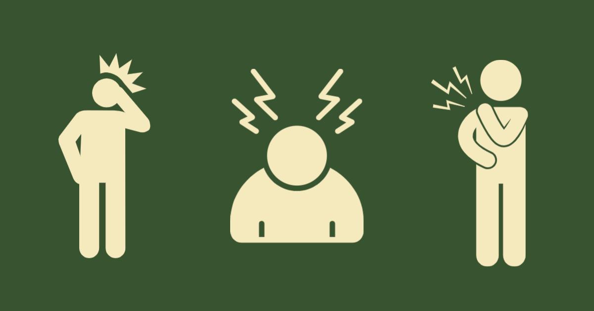 Massage chair 2 (1)