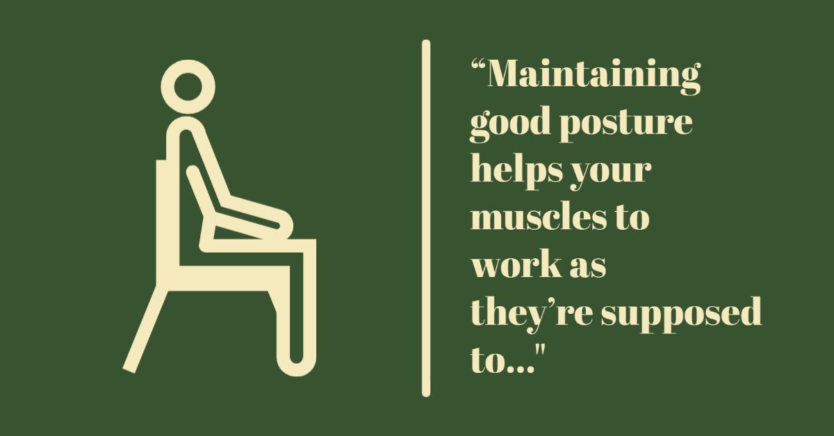Massage chair 2 (2)