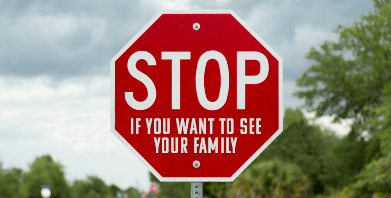 STOP2 800px