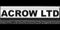 AcrowLTD-logo