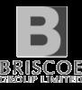 BriscoeGroup-logo