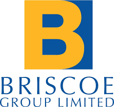 Briscoes Group