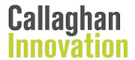 Callaghan-Innovation