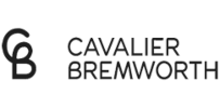 CavalierBremworth-logo