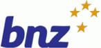 ecoportal client: bBNZ