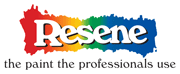 Resene Paints
