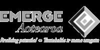 EmergeAotearoa-logo