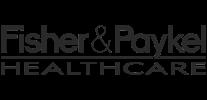 FisherPaykel-logo