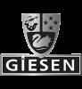 Giesen-logo