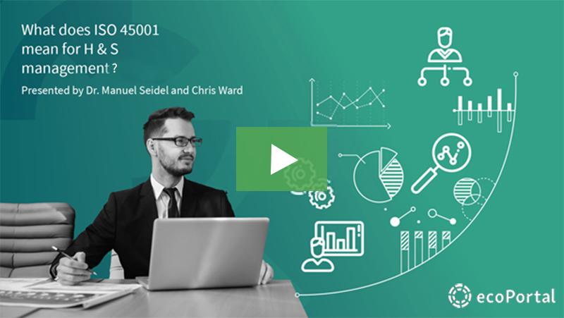 ISO45001_webinar