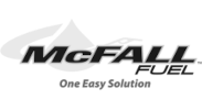 McFall-logo