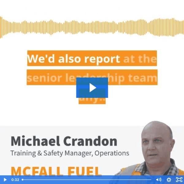 Michael Crandon3