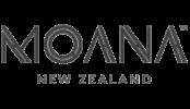 Moana-logo