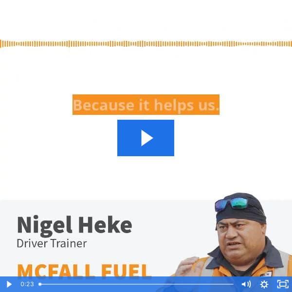 Nigel Heke