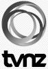 TVNZ-logo