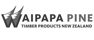Waipapa Pine