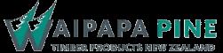 Waipapa