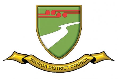 Wairoa District Council