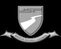 Wairoa-logo