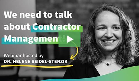 contractor_management