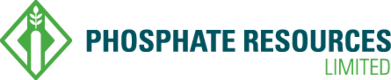logo_phosphate_resources-1